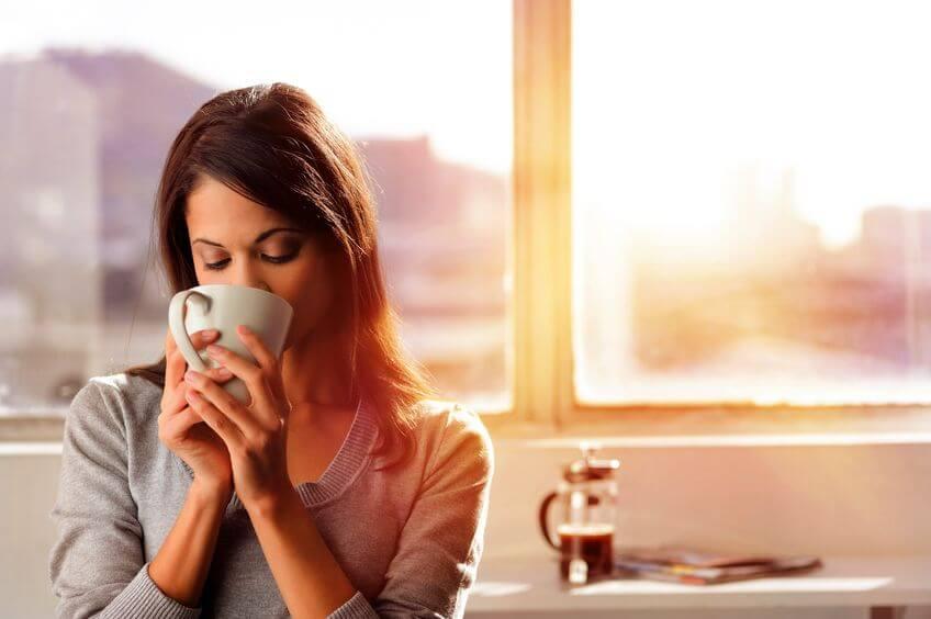 7 Hábitos Poderosos Para Melhorar Sua Manhã e Deixar o Seu Dia Muito Mais Produtivo