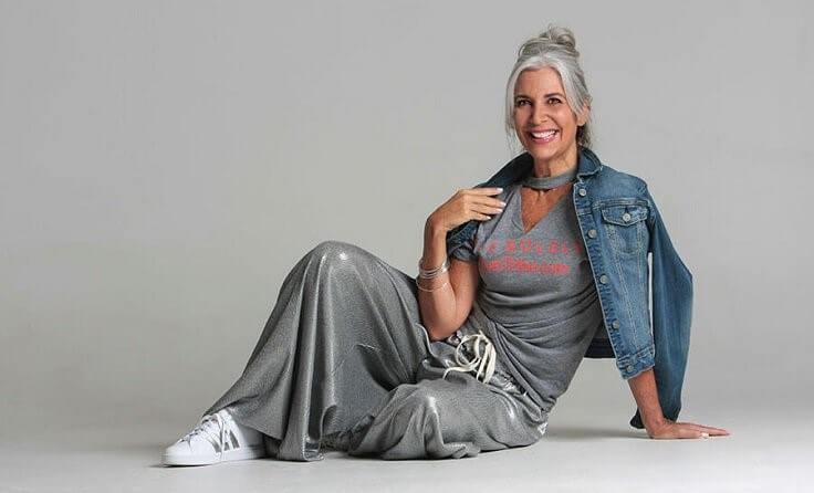 Mulheres De 40 e 50 Anos De Hoje: Será a Geração Que Não Envelhece – Veja Como