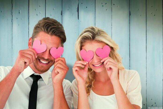 Psicólogos Explicam 14 Dicas Para Fazer Um Homem Se Apaixonar Por Você