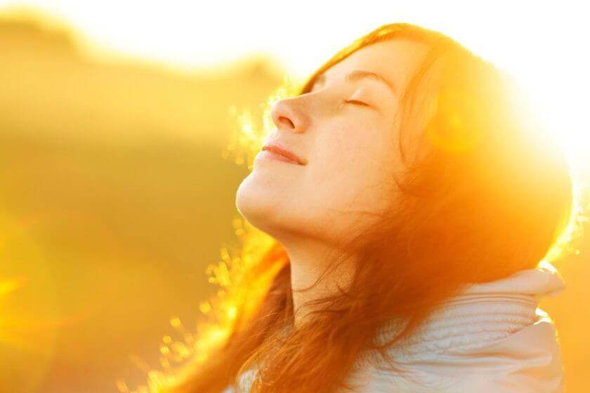 You are currently viewing 5 Excelentes Dicas Para Manter Uma Atitude Positiva Em Relação à Vida