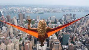 7 Maneiras Simples De Aumentar Suas Boas Vibrações e Atrair Positividade Para Sua Vida