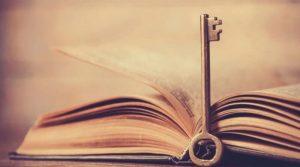 10 Conselhos Da Sabedoria Antiga Que Todos Deveriam Seguir
