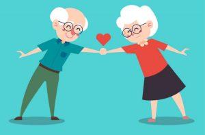 Veja 7 Dicas Eficazes Para Ter Um Relacionamento Duradouro Um Amor Verdadeiro e Leal