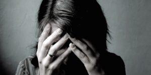 Pesquisadores Revelam 5 Hábitos De Pessoas Que Sofrem Com Depressão