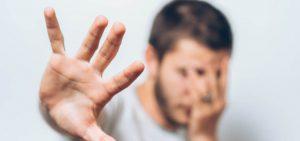 10 Coisas Para Lembrar Quando Você Achar Que Não é Bom o Suficiente