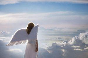 Uma Mensagem dos Anjos Para Você – O Grande Despertar Do Mundo Está Acontecendo