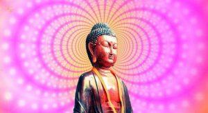 7 Mantras Que Ajudarão Você a Viver Com Mais Tranquilidade
