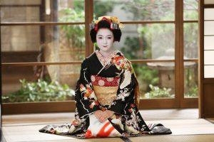 18 Provérbios Japoneses Que Transmitem Muita Sabedoria