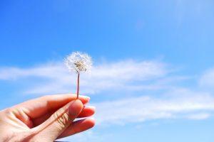 Leia Essa Comovente Carta Do Céu Para Você, Uma Mensagem Que Vai Te Fazer Refletir