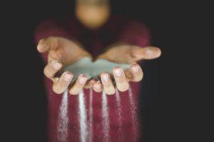 10 Segredos Para Transformar o Seu Karma Negativo Em Positivo