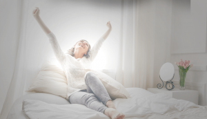 55 Frases Para Começar o Dia Motivado e Conseguir TUDO o Que Você Quer