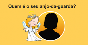 ▷ Descubra Seus Anjos Da Guarda De Acordo Com Sua Data De Nascimento