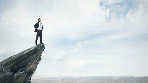 Como Ter Mais Confiança Em Si Mesmo: 6 Dicas Dos Especialistas