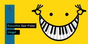 14 Dicas Cientificas Para Ser Feliz