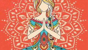 Repita Esse Mantra De Gratidão Diariamente e Veja Coisas Maravilhosas Acontecerem Em Sua Vida