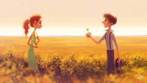 18 Pequenas Coisas Que Farão Uma Grande Diferença Em Seu Relacionamento