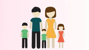 30 Frases Sobre Família Para Homenagear As Pessoas Mais Importantes Da Sua Vida