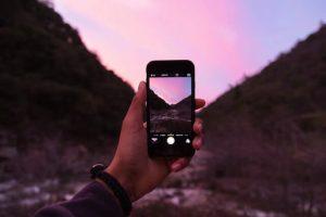 Read more about the article 50 Frases Para Fotos Do Instagram e Facebook