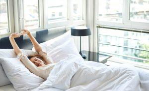 5 Hábitos Matinais Que Irão Te Ajudar a Acordar De Bom Humor e Ter Um Dia Incrível