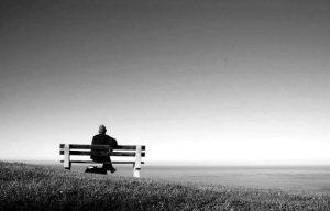 10 Lições Essenciais Que a Maioria Das Pessoas Levam a Vida Toda Para Aprender