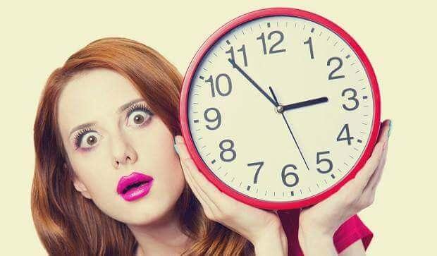 Por Que é Importante Ser Pontual? Depois De Ler Isso Você Nunca Mais Vai Chegar Atrasado