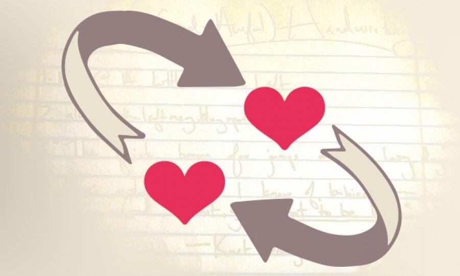 Dar e Receber: Uma Troca De Energia Que Nos Leva à Abundância