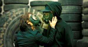 10 Motivos Pelos Quais Você Atrai Relacionamentos Tóxicos