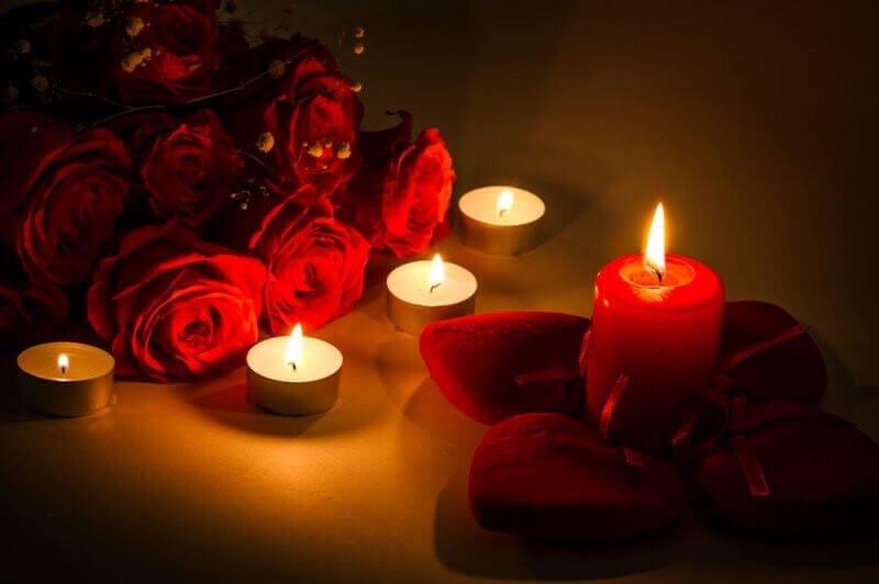 ▷ Como Saber Se a Amarração Amorosa Está Funcionando?