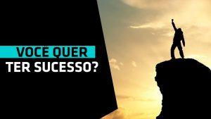 80 Frases Sobre o Sucesso Que Vão Te Motivar