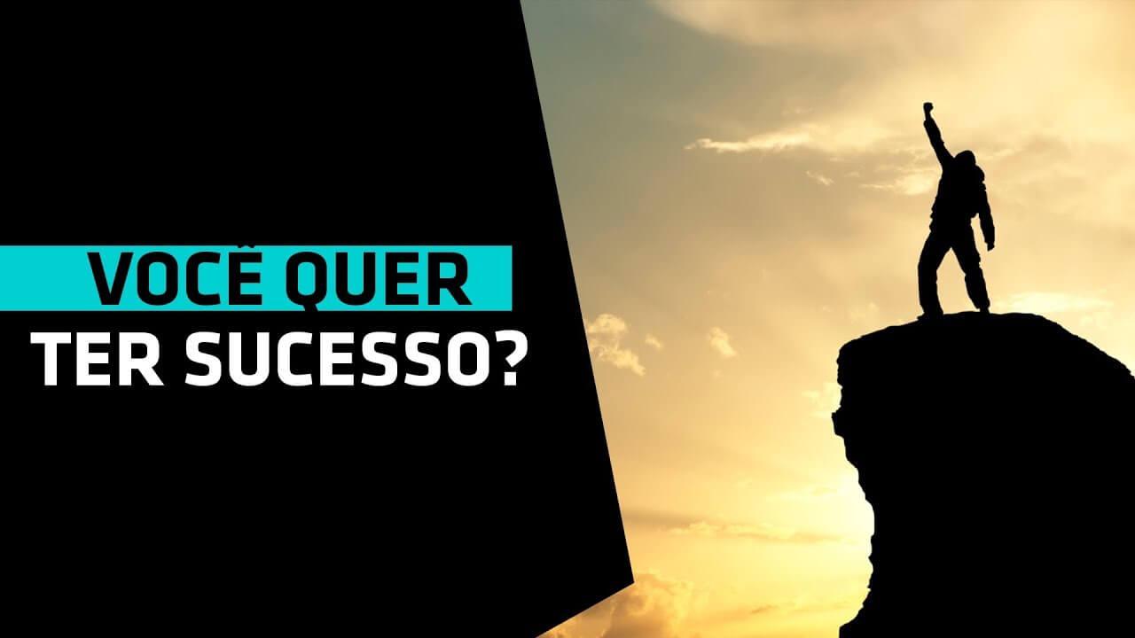 You are currently viewing 80 Frases Sobre o Sucesso Que Vão Te Motivar