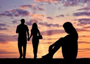 9 Sinais Que Indicam Que o Seu Parceiro Foi Infiel