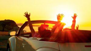 10 Coisas Que As Pessoas Com Sorte Fazem Diferente