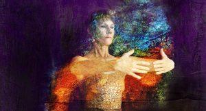 4 Dicas Para Eliminar a Energia Negativa Da Sua Aura