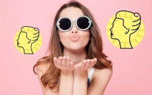 6 Características Que Mostram Que Virgem é o Melhor Signo De Todos