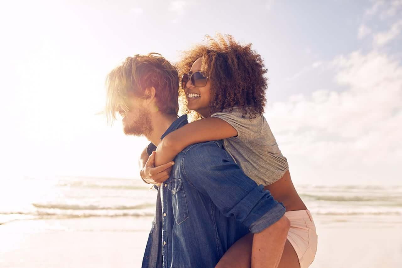 6 Regras Da Vida Amorosa Que Você Deve Seguir Para Seu Relacionamento Dar Certo