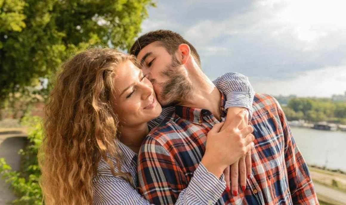 Fique Sozinho Até Encontrar Alguém Que Faça Essas 8 Coisas Por Você