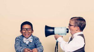 10 Maneiras De Manter a Calma Durante Uma Discussão