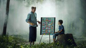 4 Pequenas Histórias Com Grandes Ensinamentos Que Podem Mudar Sua Vida