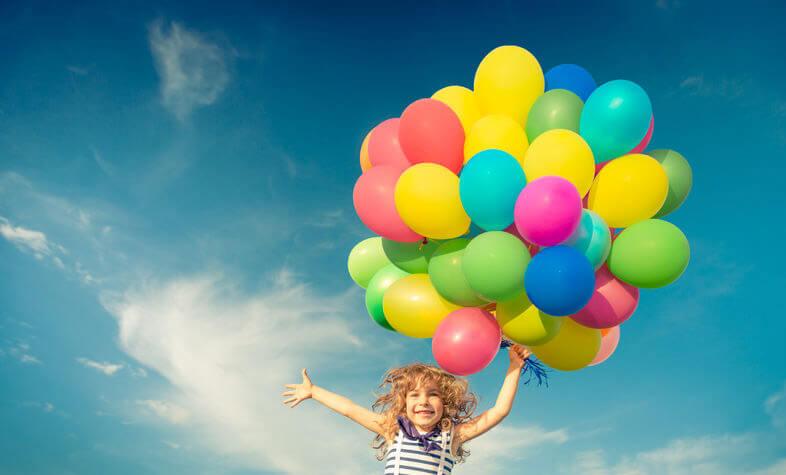 10 Regras Para Ser Feliz Que Todas As Pessoas Deveriam Conhecer