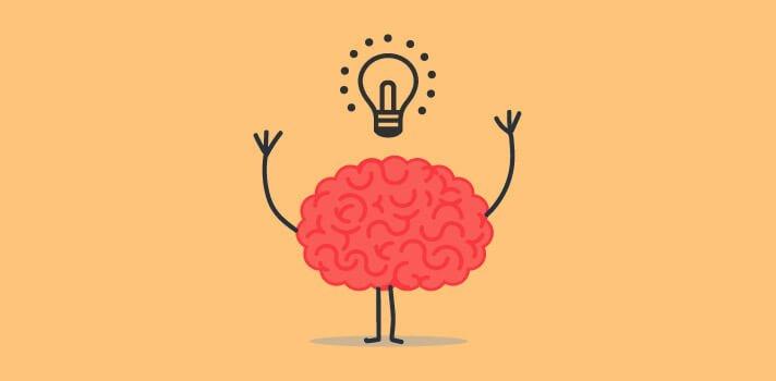 9 Dicas Para Desenvolver Uma Mente Inabalável