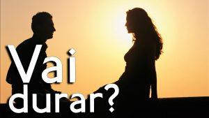 7 Sinais De Que Um Relacionamento Não Vai Durar (a maioria das pessoas não percebe)