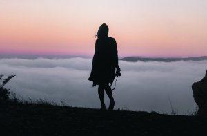 12 Frases Que Mudarão Sua Perspectiva De Vida