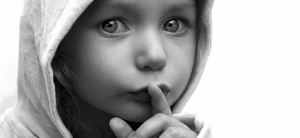 37 Frases Famosas Sobre o Poder Do Silêncio