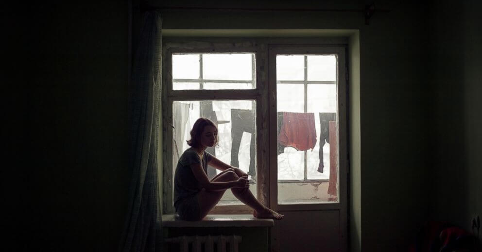 Elimine Hoje Mesmo Cada Um Desses Objetos Que Estão Afetando a Harmonia Da Sua Casa Casa