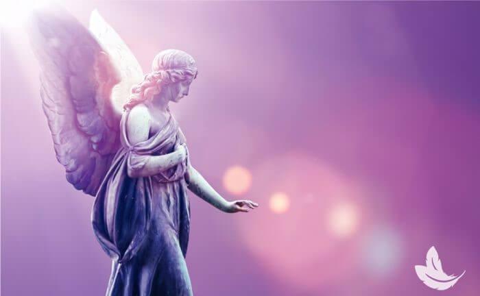 ▷ Anjos Da Guarda: 7 Fatos Interessantes Que Você Deve Saber Sobre Eles
