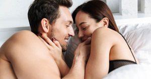 Linguagem Corporal: 15 Sinais Que Revelam Se Uma Pessoa Gosta De Você Ou Não
