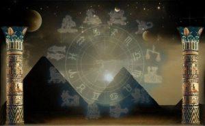 De Acordo Com o Seu Signo, Veja Qual é o Amuleto Ideal Para Atrair Dinheiro