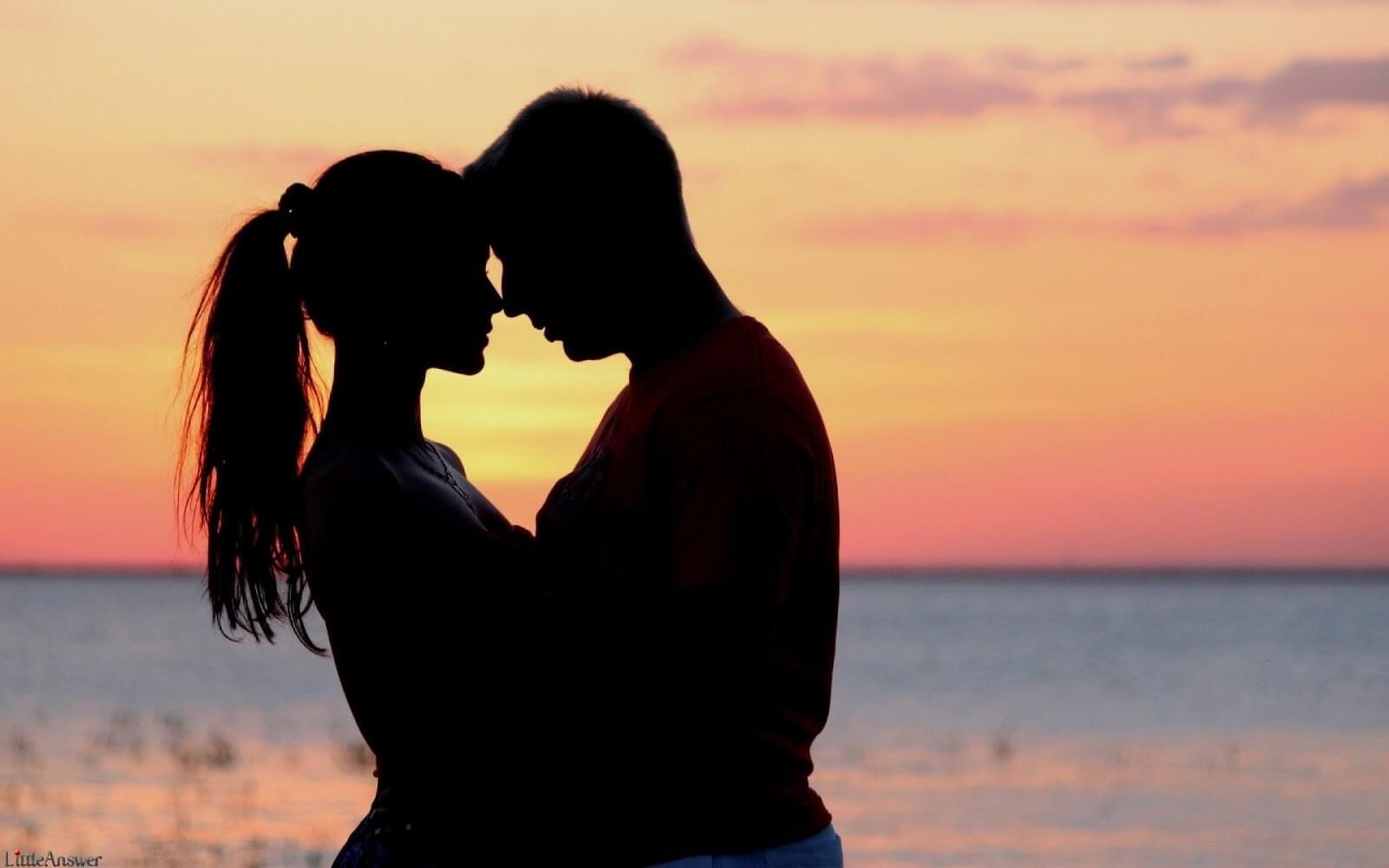 Se você fizer isso em seu relacionamento, tudo irá melhorar
