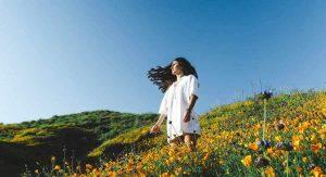 Comece o dia com estes 3 lembretes espirituais e observe a transformação da sua vida