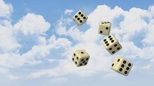 Como criar sua própria sorte – 9 Passos